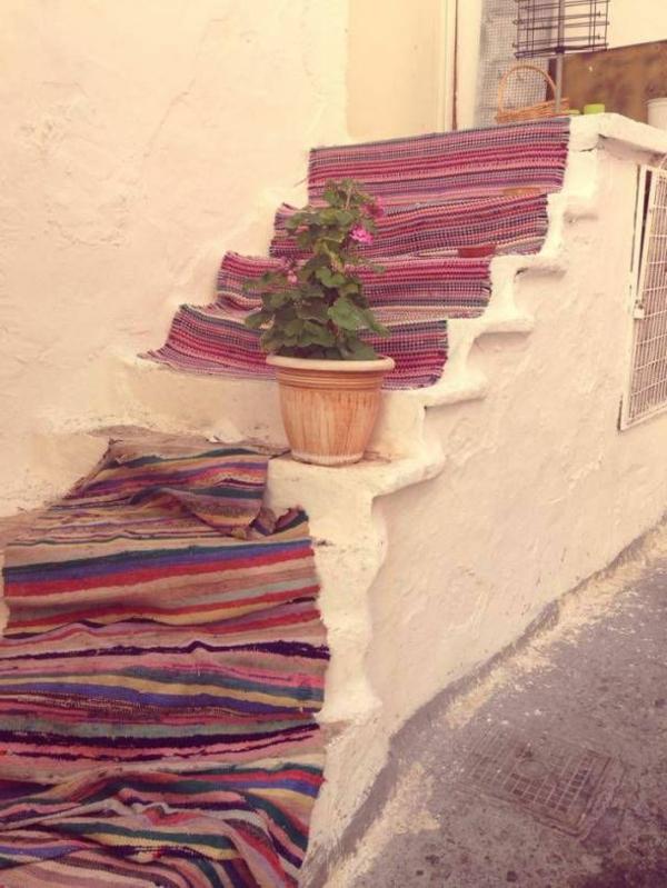 escalier-grecque-architecture-ancienne