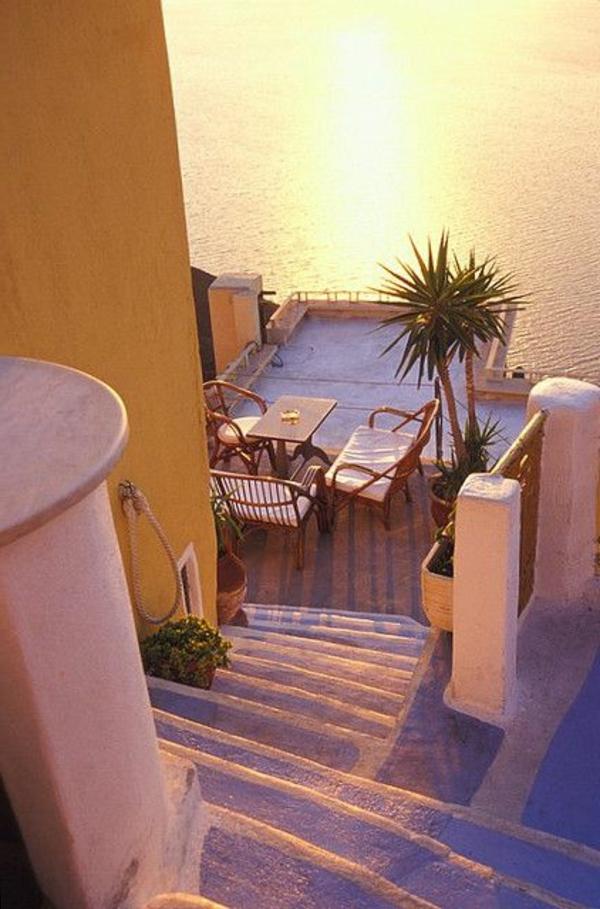 escalier-grecque-architecture