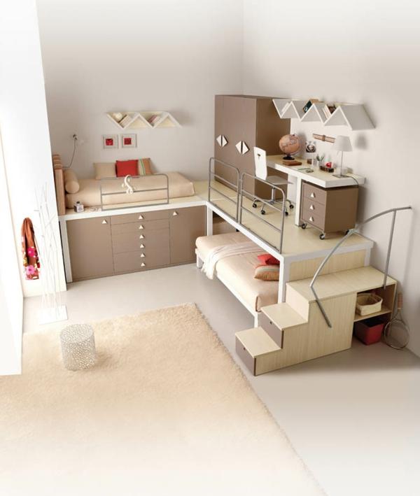 espace-insuffisante-Idées-créatives-pour-votre-petite-maison-resized