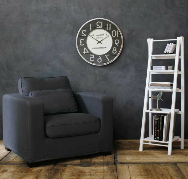 etagere echelle maison du monde best maisons du monde meuble dcoration luminaire et canap uac. Black Bedroom Furniture Sets. Home Design Ideas