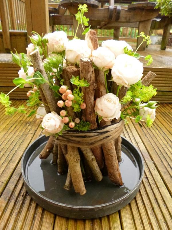 excellente-idéе-décoration-fleurs