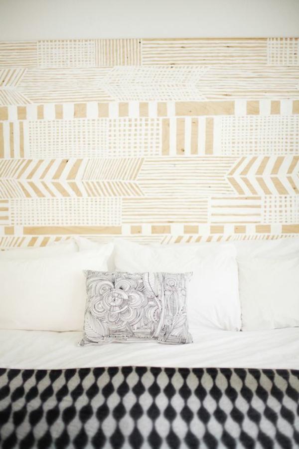 faites-le-vous-mêmes-lit-comment-faire-géométrique