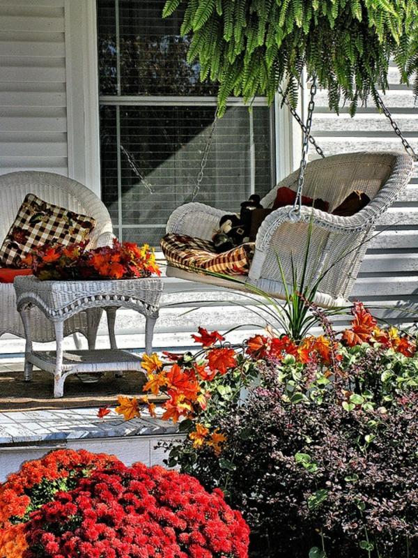 fauteuil-berçante-extérieur