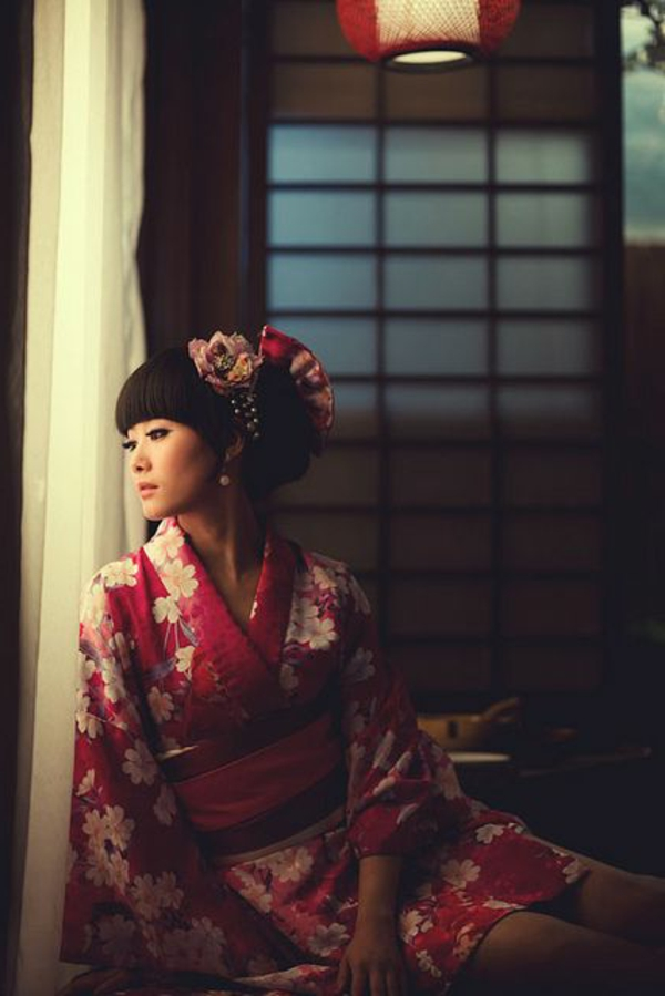 japanese-culture-on-girls-day