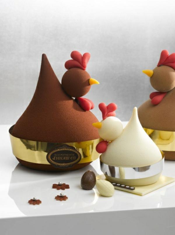 figure-de-chocolate-pour-Pâques