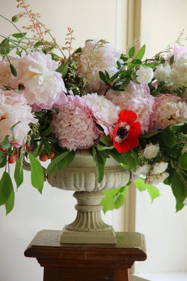 floresie_medicis_pivoine_bouquet_jardin