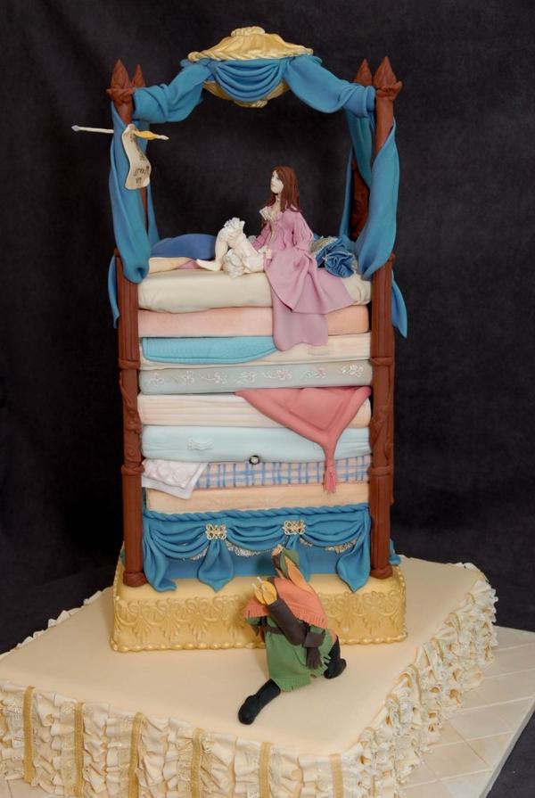 gâteau-anniversaire-enfant-comte-de-fée-la-princesse-resized