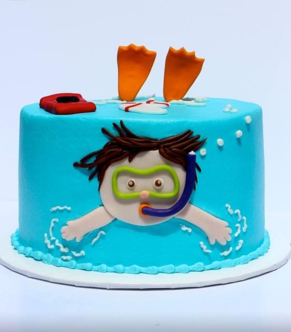 gâteau-anniversaire-enfant-je-peux-nager-resized