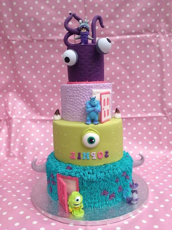gâteau-anniversaire-enfant-monsters-inc-resized