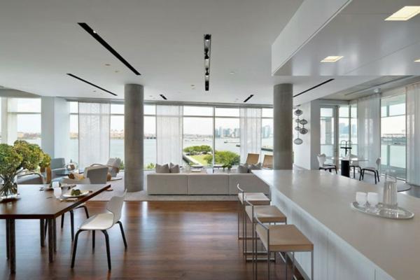 grand-appartement-à-new-york-luxeuse-merveilleux