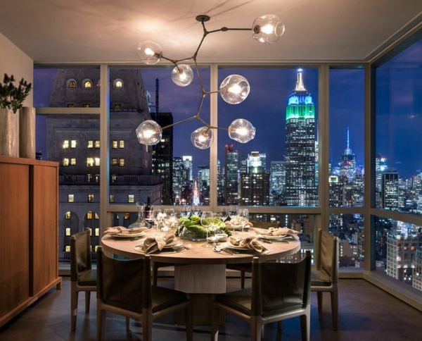 grand-appartement-à-new-york-luxeuse