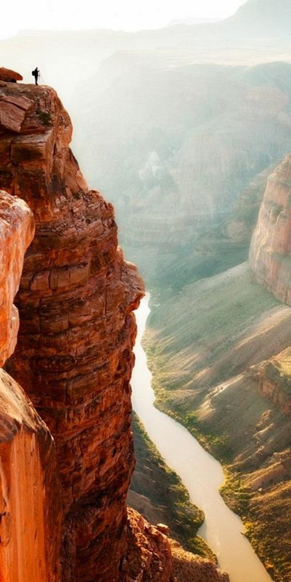 grand-canyon-états-unis