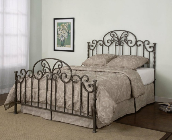 grand-lit-en-fer