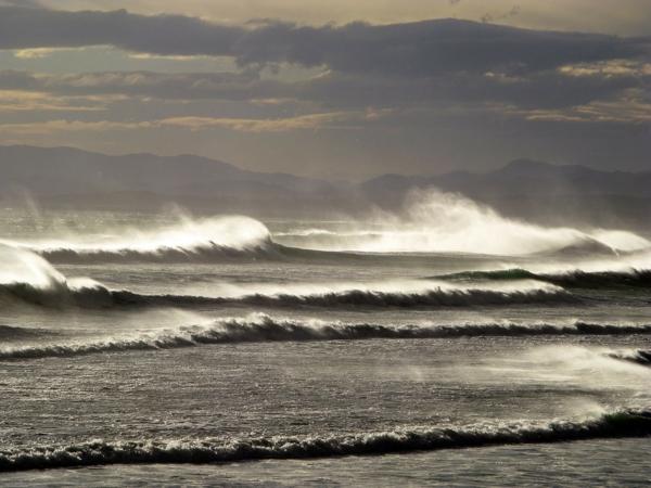 grandes-ondes-à-Biarritz-l'océan