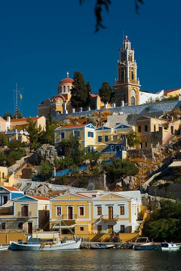 grecque-architecture-maisons