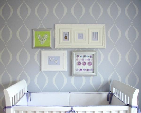 gris-peintures-calme-belle-en-blanche