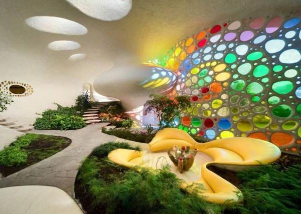 idée-créative-aménagement-organique
