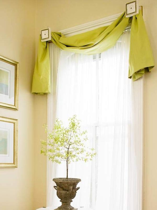 idée-pour-rideaux-moderns-dans-votre-chambre