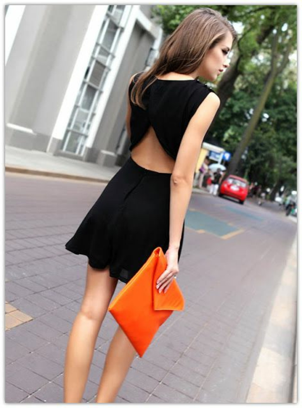 idées-comment-accessoiriser-la-petite-robe-noire