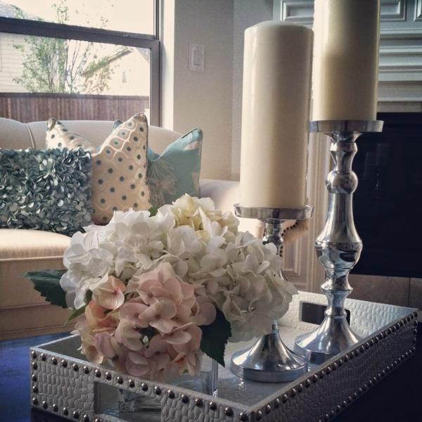 idées-comment-composer-les-fleurs-dans-une-vase