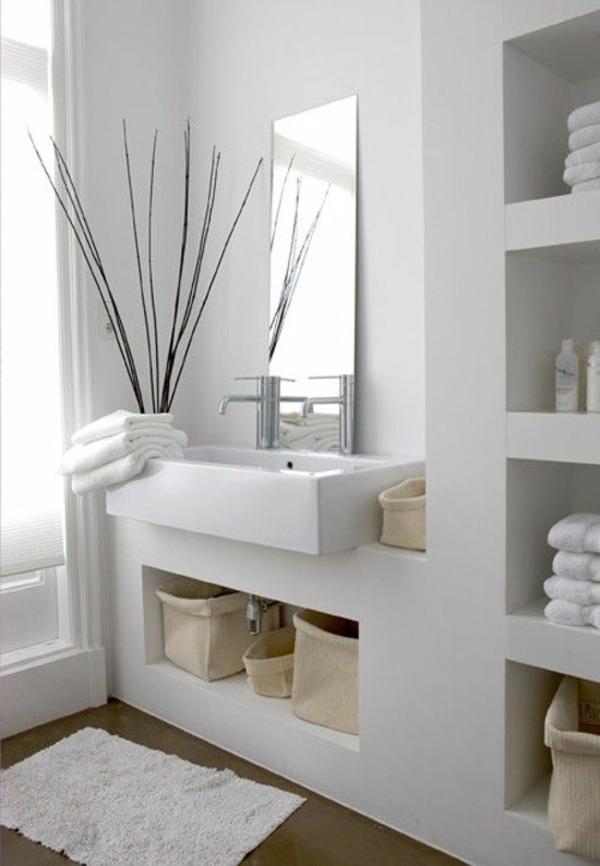idées-déco-zen-pièce-de-eau-minimalistique-amenager