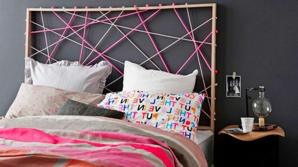 idées-inspiration-tête-de-lit-en-robe-rubans-couleur