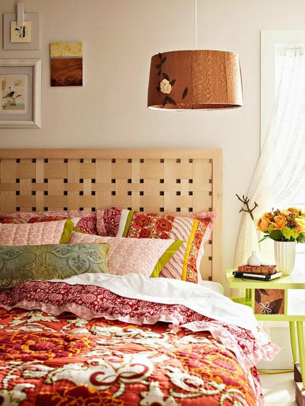 idées-pour-fabriquer-une-tête de-lit