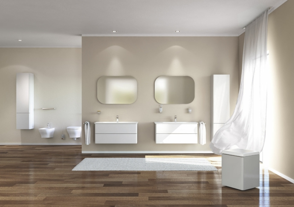 ideal-design-zen-beige-bain-déco-zen-resized