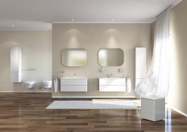 ideal-design-zen-beige-bain-déco-zen-resized