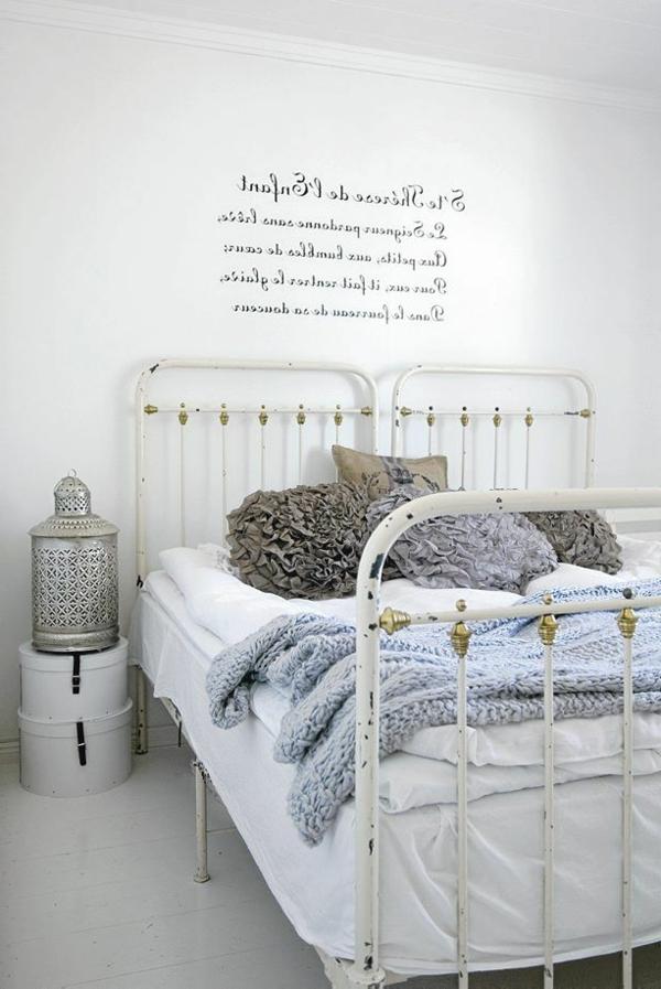 idee-creative-lit-double-chambre