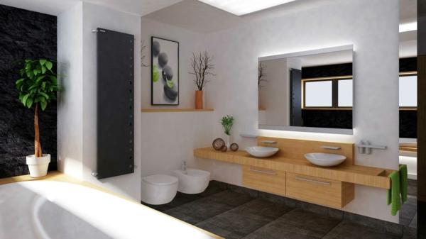 image-de-salle-de-bain-décoration-zen