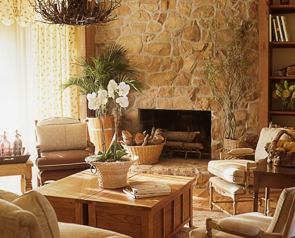 inspiration-chambre-séjour-table-fleurs-pièce-lumière-resized