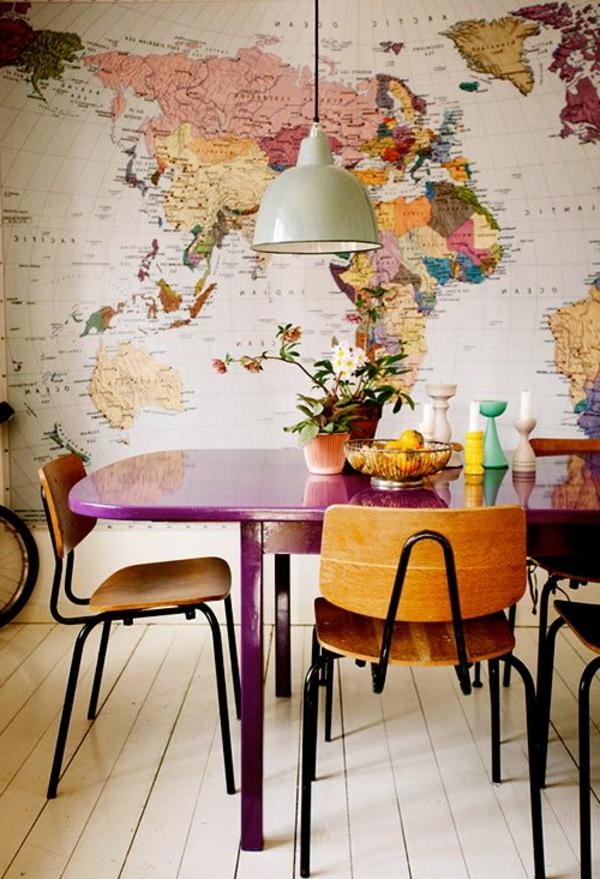 inspiration-cuisine-mur-moderne
