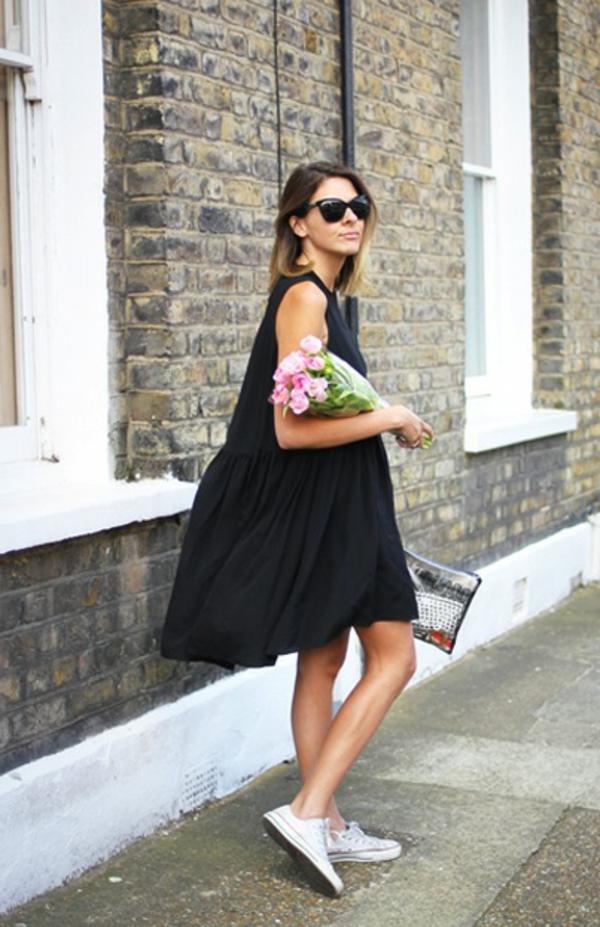 inspiration-jolie-robe-noir-tenue-du-jour-street-fashion