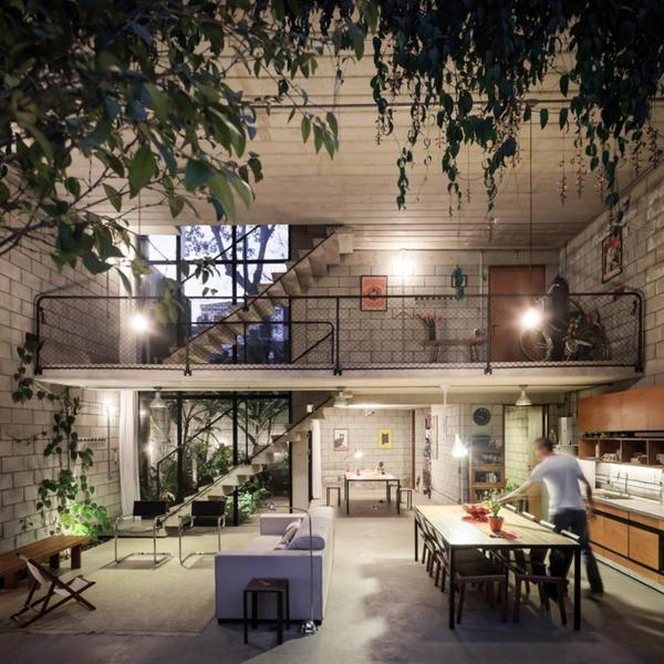inspiration-maison-plein-de-plantes-vertes