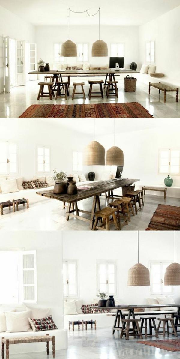 intérieur-grecque-aménagement-chambre