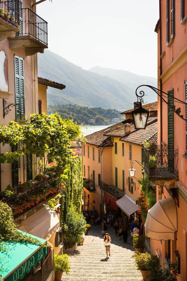 italie-bellagio-voyage-rue