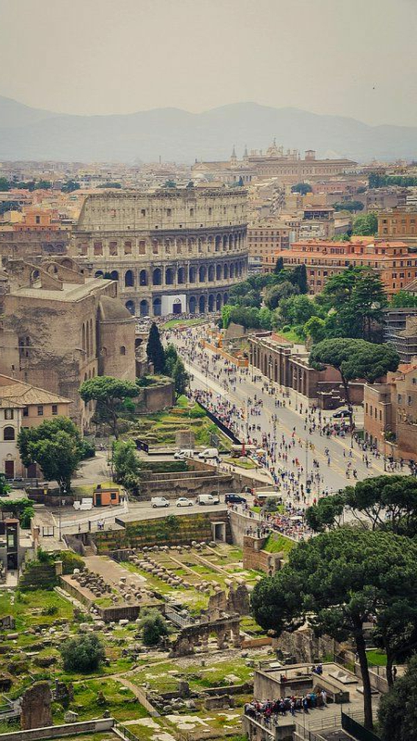italie-rome