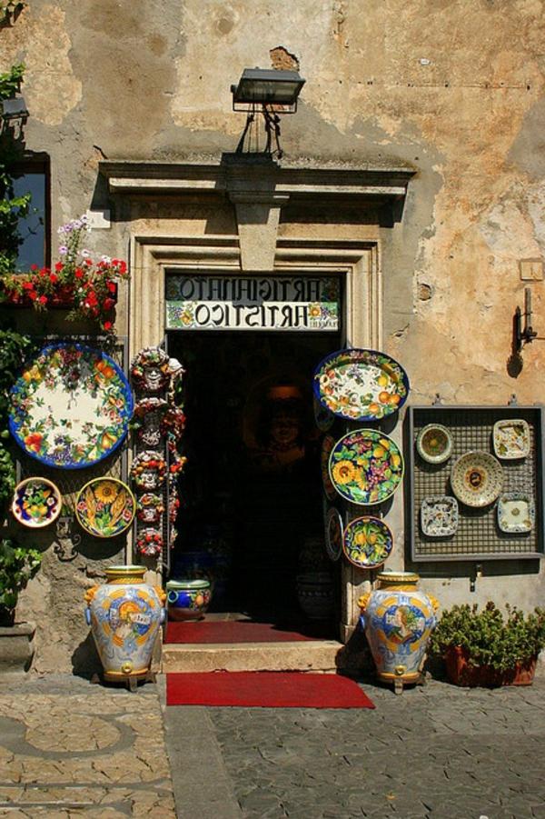 italie-rue-magasine