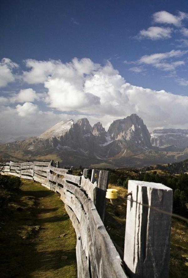 italie-sud-voyage