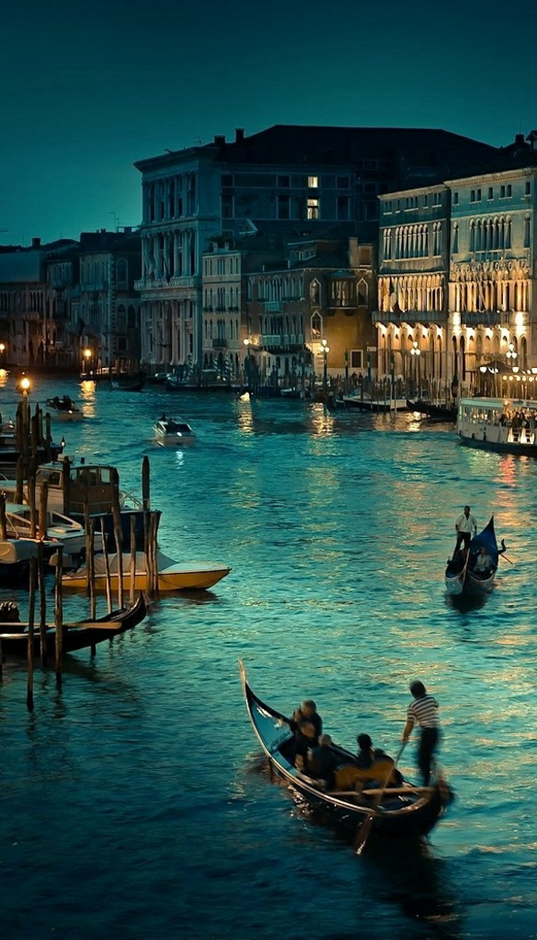 italie-venise-voyage-canal