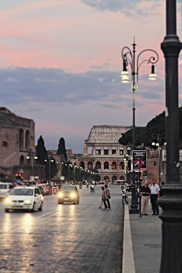 italie-voyage-rome