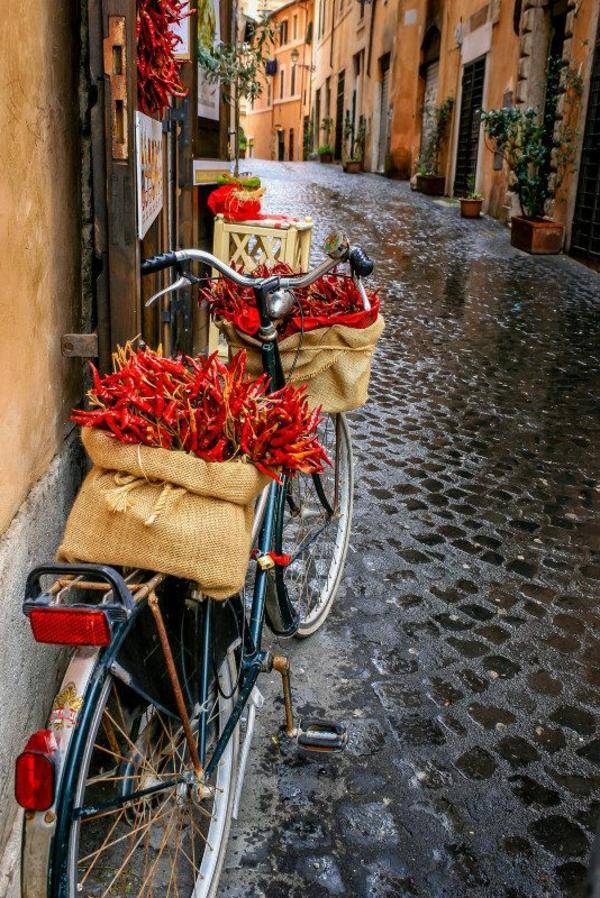 italie-voyage-vélo