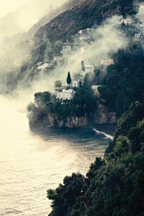 italie-vue-belle