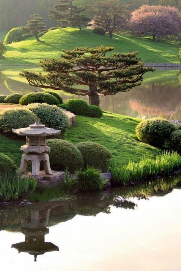 japon-jardin-lac