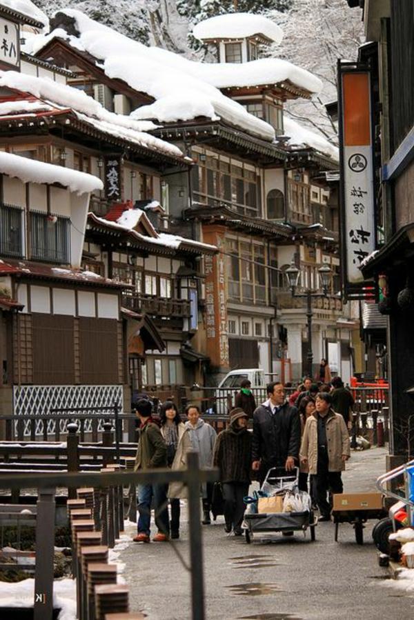 japon-rue-monde