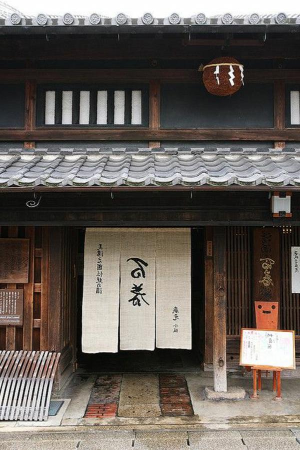 japonaise-architecture-maison-bois