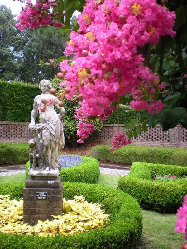 jardin-coloré