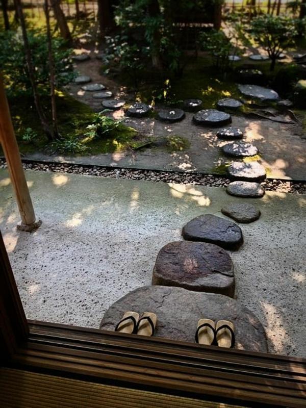 jardin-japonaise-architecture