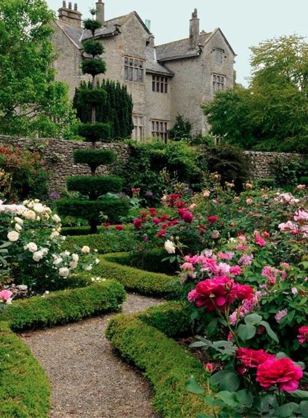 jardin-roses-fleurs